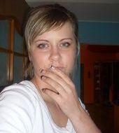 Ilona Majerska - Siemianowice Śląskie, Wiek 32. Dołącz tak samo jakIlona do najlepszych hostess, modelek i fotomodelek w Polsce