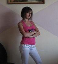 Ilona
