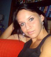 Ilona Janicka - Słupca, Wiek 31. Dołącz tak samo jakIlona do najlepszych hostess, modelek i fotomodelek w Polsce