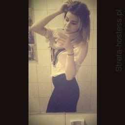 -Ilona