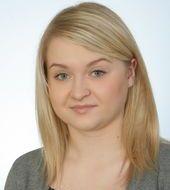 Ilona Atras - Lublin, Wiek 24. Dołącz tak samo jakIlona do najlepszych hostess, modelek i fotomodelek w Polsce