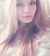 Urszula Adamowicz - Biskupiec, Wiek 23. Dołącz tak samo jakUrszula do najlepszych hostess, modelek i fotomodelek w Polsce