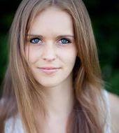 Izabela Michalska - Bydgoszcz, Wiek 20. Dołącz tak samo jakIzabela do najlepszych hostess, modelek i fotomodelek w Polsce