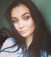 Aleksandra Wylegała - Poznań, Wiek 20. Dołącz tak samo jakAleksandra do najlepszych hostess, modelek i fotomodelek w Polsce