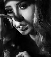 Nikoletta Litwińczuk - Grójec, Wiek 24. Dołącz tak samo jakNikoletta do najlepszych hostess, modelek i fotomodelek w Polsce