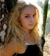 Marlena Godzwon - Czeladź, Wiek 22. Dołącz tak samo jakMarlena do najlepszych hostess, modelek i fotomodelek w Polsce