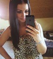 Karolina Mathea - Gdańsk, Wiek 19. Dołącz tak samo jakKarolina do najlepszych hostess, modelek i fotomodelek w Polsce