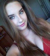 Klaudia Klaudia - Częstochowa, Wiek 20. Dołącz tak samo jakKlaudia do najlepszych hostess, modelek i fotomodelek w Polsce