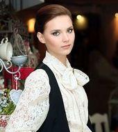 Inga Kosmalska - Łódź, Wiek 20. Dołącz tak samo jakInga do najlepszych hostess, modelek i fotomodelek w Polsce
