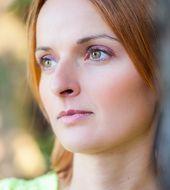 Inga Pastuszka - Kielce, Wiek 29. Dołącz tak samo jakInga do najlepszych hostess, modelek i fotomodelek w Polsce