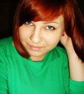 Emilia Porębska - Dąbrowa Górnicza, Wiek 23. Dołącz tak samo jakEmilia do najlepszych hostess, modelek i fotomodelek w Polsce