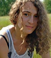 Monika Gruca - Częstochowa, Wiek 24. Dołącz tak samo jakMonika do najlepszych hostess, modelek i fotomodelek w Polsce