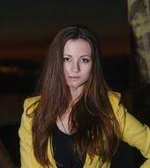 Iryna Ivanska - Wrocław, Wiek 21. Dołącz tak samo jakIryna do najlepszych hostess, modelek i fotomodelek w Polsce