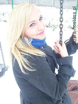 -Irena