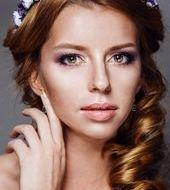 Irina Piatrova - Gdańsk, Wiek 27. Dołącz tak samo jakIrina do najlepszych hostess, modelek i fotomodelek w Polsce