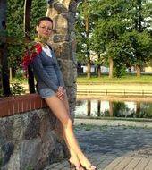 Marta  - Sosnowiec, Wiek 30. Dołącz tak samo jakMarta do najlepszych hostess, modelek i fotomodelek w Polsce