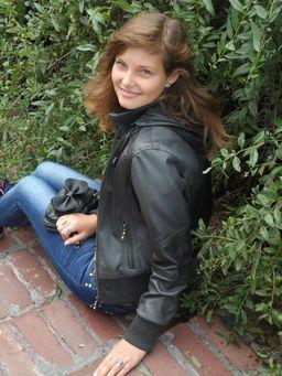 -Iryna