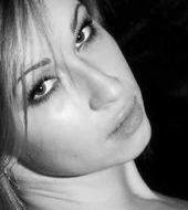 Agnieszka  - Lublin, Wiek 31. Dołącz tak samo jakAgnieszka do najlepszych hostess, modelek i fotomodelek w Polsce