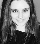 Iryna Stavilova - Kraków, Wiek 21. Dołącz tak samo jakIryna do najlepszych hostess, modelek i fotomodelek w Polsce