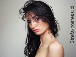 -Irina