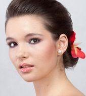 Izabela Cieślak - Toruń, Wiek 28. Dołącz tak samo jakIzabela do najlepszych hostess, modelek i fotomodelek w Polsce