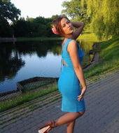 Izabela Izabela - Warszawa, Wiek 23. Dołącz tak samo jakIzabela do najlepszych hostess, modelek i fotomodelek w Polsce