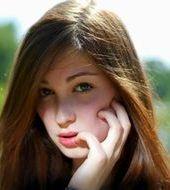 Isabel Bojdys - Oświęcim, Wiek 22. Dołącz tak samo jakIsabel do najlepszych hostess, modelek i fotomodelek w Polsce