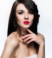 Isabell Kluczynski - Chodzież, Wiek 21. Dołącz tak samo jakIsabell do najlepszych hostess, modelek i fotomodelek w Polsce