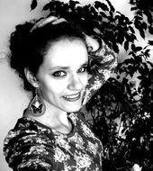 Dominika Muszyńska - Międzyrzec Podlaski, Wiek 27. Dołącz tak samo jakDominika do najlepszych hostess, modelek i fotomodelek w Polsce