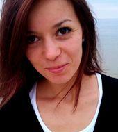 Magdalena Bieszke - Gdańsk, Wiek 25. Dołącz tak samo jakMagdalena do najlepszych hostess, modelek i fotomodelek w Polsce
