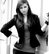 Izabella Bętkowska - Wrocław, Wiek 23. Dołącz tak samo jakIzabella do najlepszych hostess, modelek i fotomodelek w Polsce