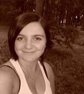 Izabela  - Łódź, Wiek 26. Dołącz tak samo jakIzabela do najlepszych hostess, modelek i fotomodelek w Polsce