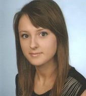 Justyna Mądro - Rzeszów, Wiek 24. Dołącz tak samo jakJustyna do najlepszych hostess, modelek i fotomodelek w Polsce