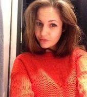 Iuliia Vlasenko - Warszawa, Wiek 22. Dołącz tak samo jakIuliia do najlepszych hostess, modelek i fotomodelek w Polsce