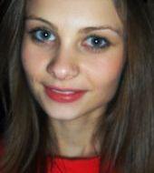 Ewa Gwiaździńska - Częstochowa, Wiek 24. Dołącz tak samo jakEwa do najlepszych hostess, modelek i fotomodelek w Polsce