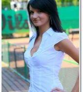 Iwona Bis - Zabrze, Wiek 24. Dołącz tak samo jakIwona do najlepszych hostess, modelek i fotomodelek w Polsce