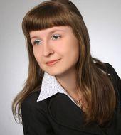 Anna Duda - Częstochowa, Wiek 29. Dołącz tak samo jakAnna do najlepszych hostess, modelek i fotomodelek w Polsce