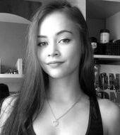 Ivanna Palamar - Opole, Wiek 24. Dołącz tak samo jakIvanna do najlepszych hostess, modelek i fotomodelek w Polsce