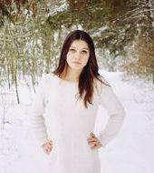 Joanna Iwan - Kielce, Wiek 20. Dołącz tak samo jakJoanna do najlepszych hostess, modelek i fotomodelek w Polsce