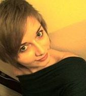 Milena Masłowska - Łódź, Wiek 29. Dołącz tak samo jakMilena do najlepszych hostess, modelek i fotomodelek w Polsce