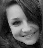 Iwona Chrapońska - Częstochowa, Wiek 19. Dołącz tak samo jakIwona do najlepszych hostess, modelek i fotomodelek w Polsce