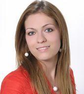 Iwona Czajka - Legnica, Wiek 28. Dołącz tak samo jakIwona do najlepszych hostess, modelek i fotomodelek w Polsce