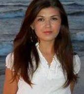 Iwona Gontarska - Warszawa, Wiek 26. Dołącz tak samo jakIwona do najlepszych hostess, modelek i fotomodelek w Polsce