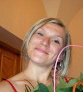 Iwona Harasim - Zamość, Wiek 36. Dołącz tak samo jakIwona do najlepszych hostess, modelek i fotomodelek w Polsce