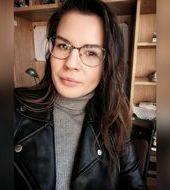 Iwona Jasinowska - Zielona Góra, Wiek 22. Dołącz tak samo jakIwona do najlepszych hostess, modelek i fotomodelek w Polsce