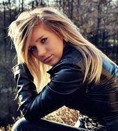 Iwona Sobierajska - Bodzentyn, Wiek 22. Dołącz tak samo jakIwona do najlepszych hostess, modelek i fotomodelek w Polsce