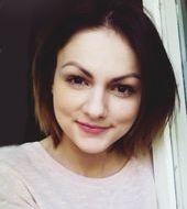 Iwona Hajdun - Legnica, Wiek 19. Dołącz tak samo jakIwona do najlepszych hostess, modelek i fotomodelek w Polsce