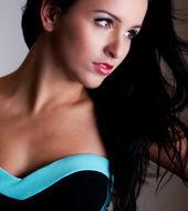 Iwona Bielawska - Białystok, Wiek 25. Dołącz tak samo jakIwona do najlepszych hostess, modelek i fotomodelek w Polsce