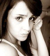 Iwona Żabowska - Toruń, Wiek 25. Dołącz tak samo jakIwona do najlepszych hostess, modelek i fotomodelek w Polsce