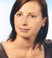 Iwona Kierat - Opole, Wiek 28. Dołącz tak samo jakIwona do najlepszych hostess, modelek i fotomodelek w Polsce